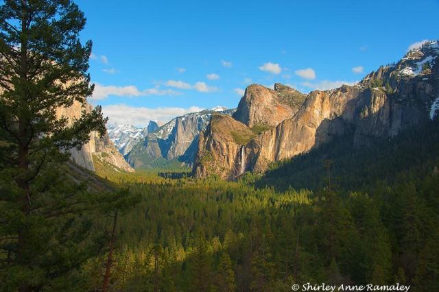 Yosemite (590 of 491)