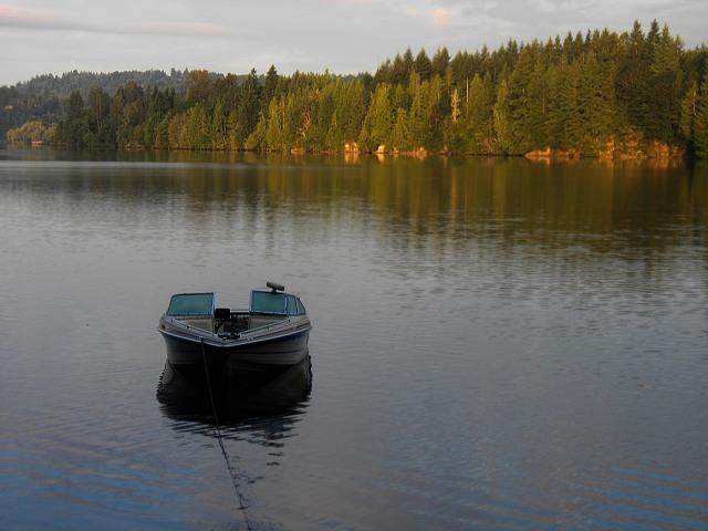 boat scene MAIN & BLOG