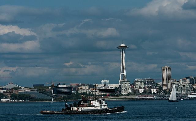 Seattle 1 MAIN