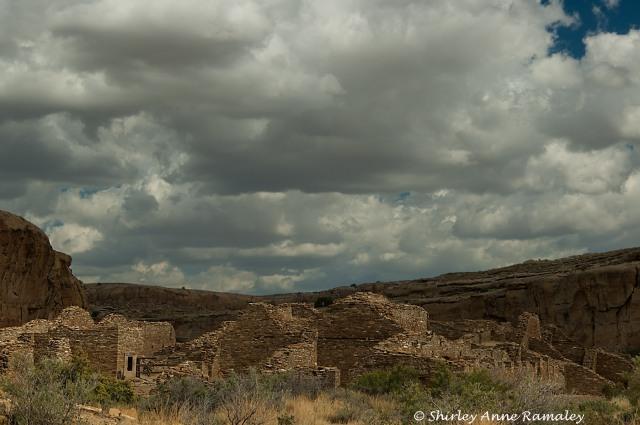 Chaco 1 MAIN & BLOG