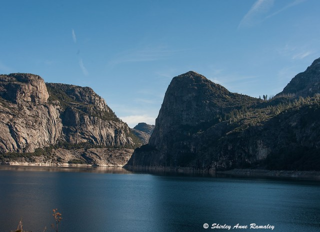 Yosemite (126 of 178) Hetch Hetchy PARKS