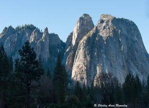 Yosemite (49 of 95)