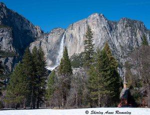 Yosemite (490 of 456)