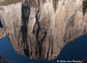 Yosemite (67 of 95)