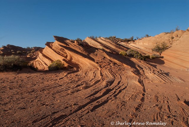 Waterholes Canyon-398 MAIN & BLOG