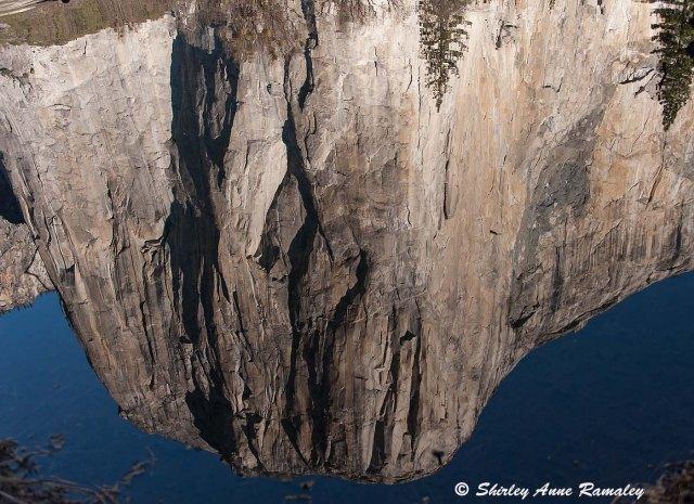 Yosemite (67 of 95) BLOG
