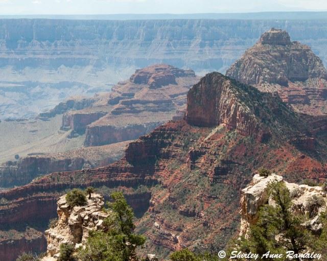 Marble Canyon and N Rim-771 BLOG