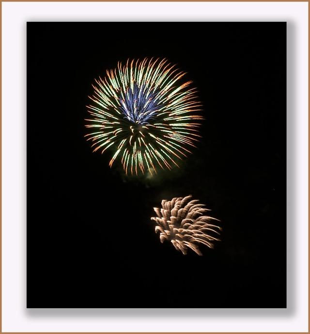 Fireworks 3 MAIN
