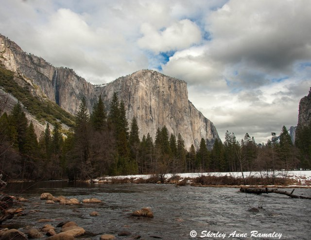 Yosemite (363 of 491)
