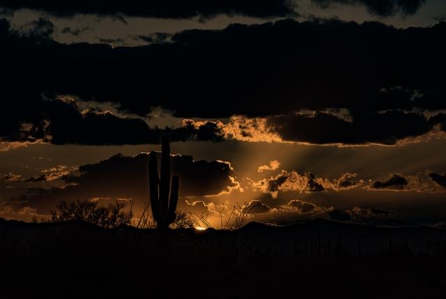 Sunset 2 MAIN