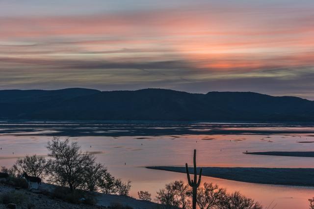 Sunset 9 MAIN & BLOG