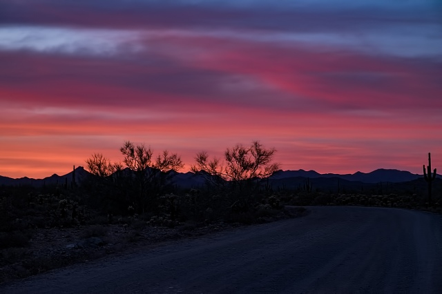 Sunset 3 MAIN & BLOG