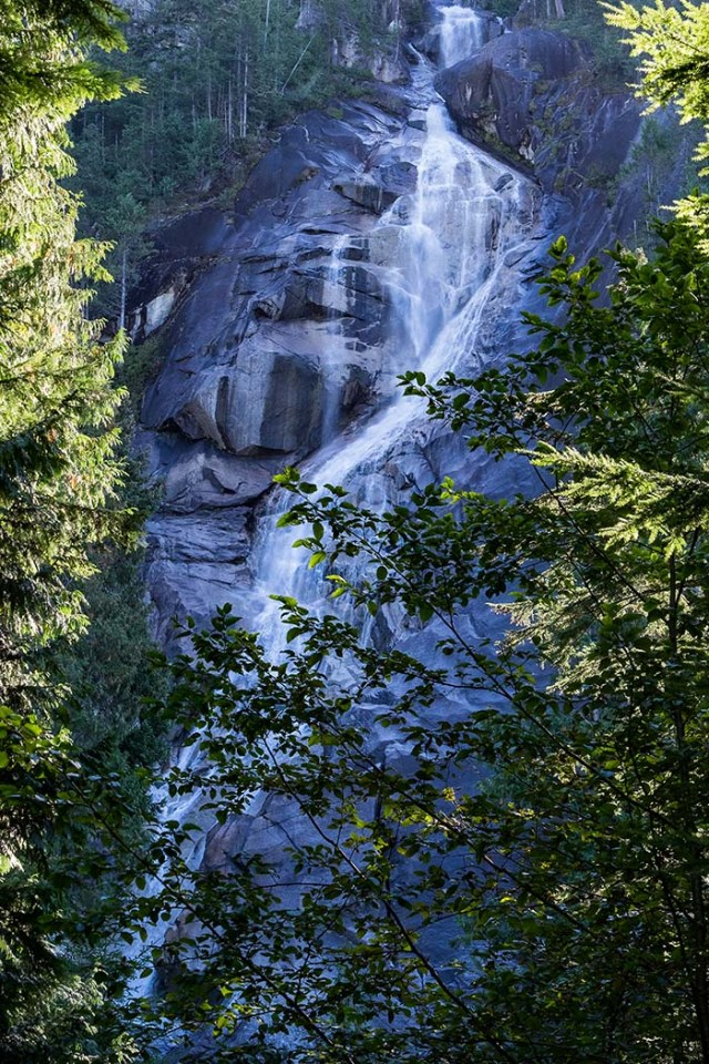 shannon-falls-main-blog
