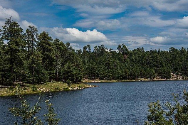 lake-1blog