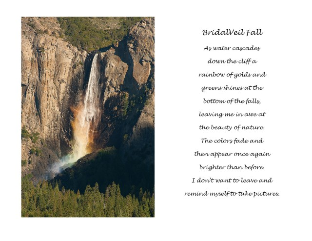 5-bridalveil-fall-main-blog