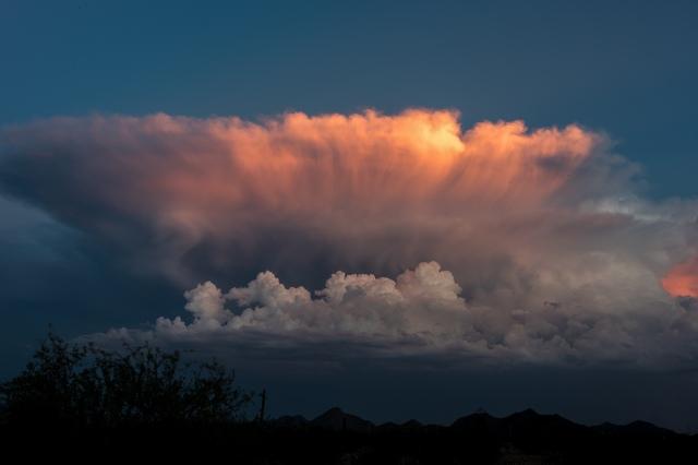 74-2-sunset-main-blog