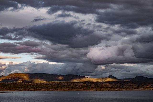 lake-pleasant-main-blog