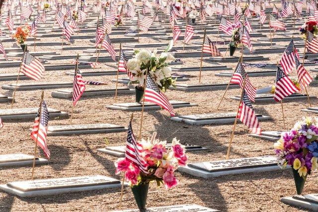 Memorial MAIN, BLOG, PHOTO OF DAY