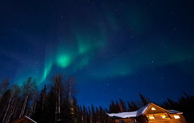 Alaska 1 MAIN & BLOG