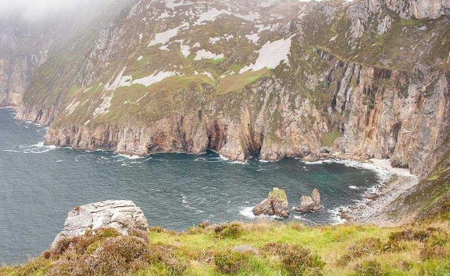 Ireland Coast LPHOTO, BLOG