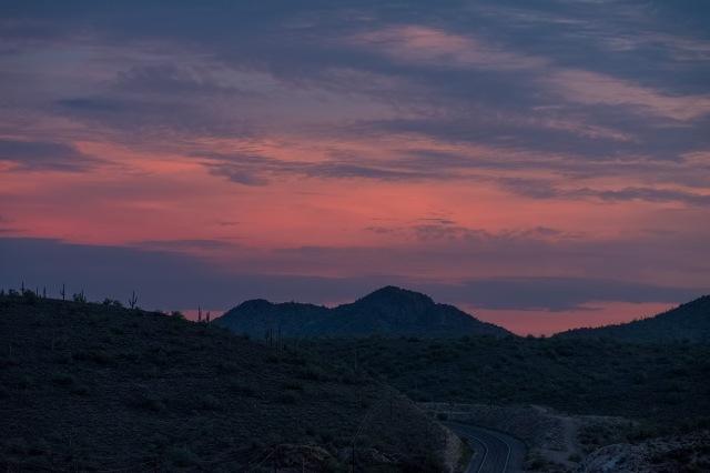 Lake Sunset 8-15-18 BLOG, PHOTO OF DAY, MAIN