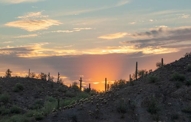 Sunset 1 BLOG, MAIN, NAT PARKS