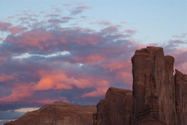Monument Valley 2007-459 LPHOTO, BLOG,