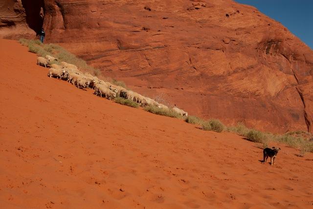 Monument Valley BLOG (1)