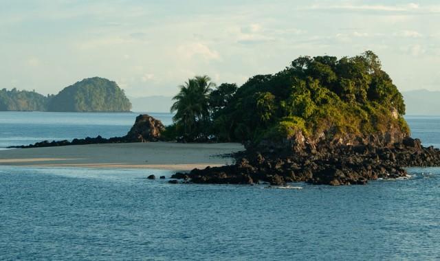 Costa Rica MAIN, LPHOTO, BLOG
