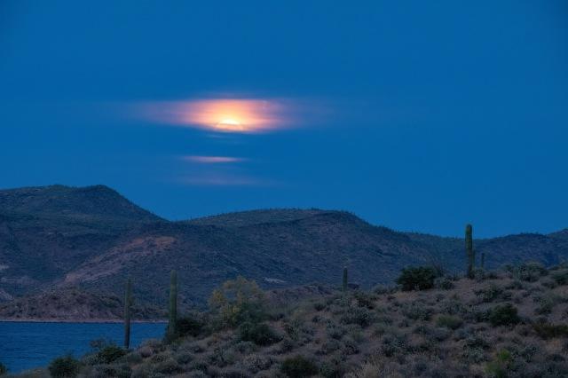 Moon 1 AZPHOTO, BLOG, MAIN